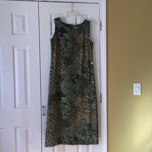 Dresses & Skirts - White Stag dress
